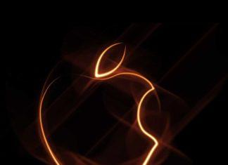 Crollo di Apple