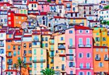 doppia tassazione immobili in francia