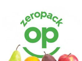 zeropack