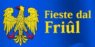 Festa della Patria del Friuli