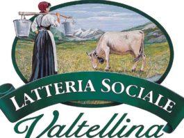 Latteria Sociale Valtellina