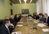 commissione paritetica