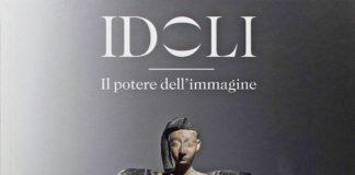 idoli
