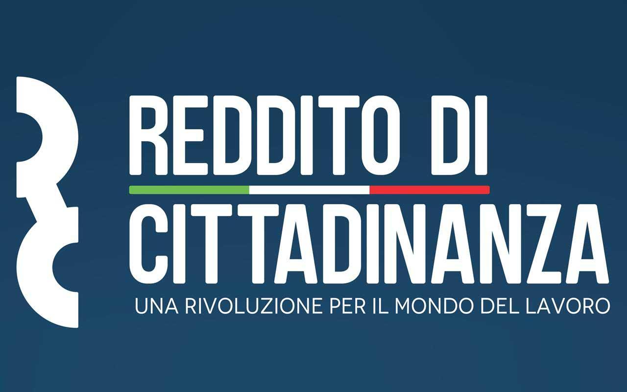 Il M5S presenta a Reggio Calabria reddito di cittadinanza e