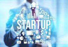 spazio alle imprese startup