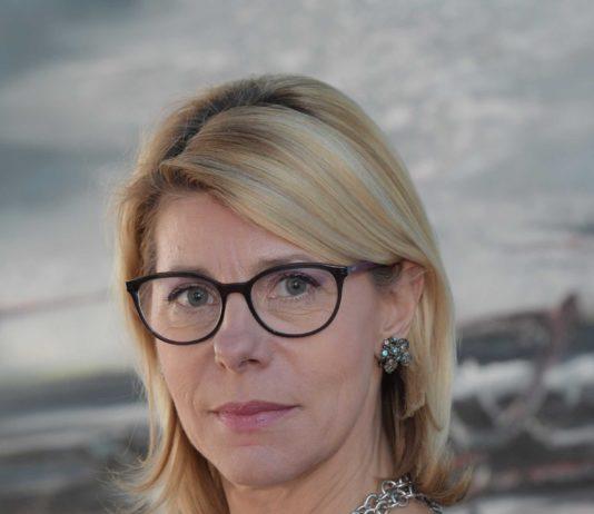 Friulia sostegno finanziario alle imprese