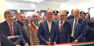 Istituto Zooprofilattico delle Venezia