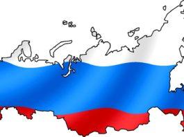embargo alla russia