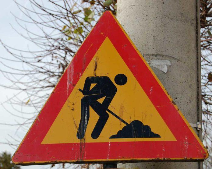 deficit infrastrutturale