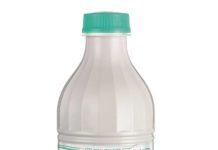 bottiglia r-pet