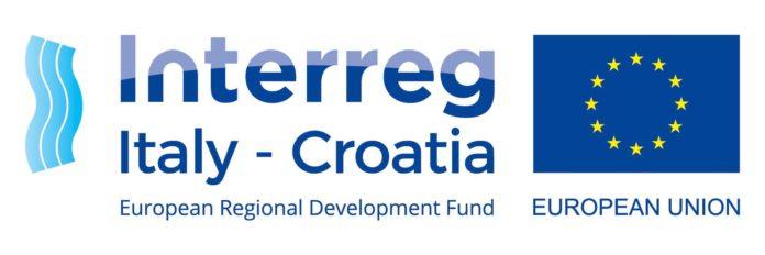 programma italia-croazia