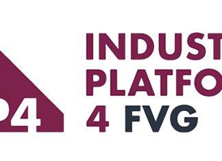 IP4FVG
