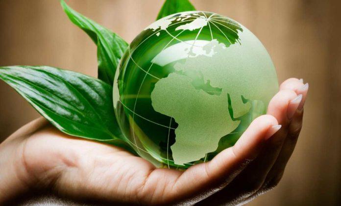 ambiente e inquinamento