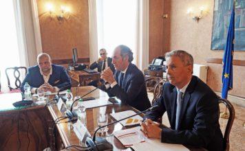 Veneto sviluppo