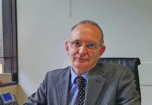 Pier Paolo Benetollo