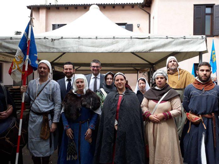 Patrie del Friuli