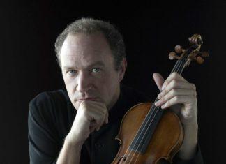 Orchestra Haydn Kolja Blacher