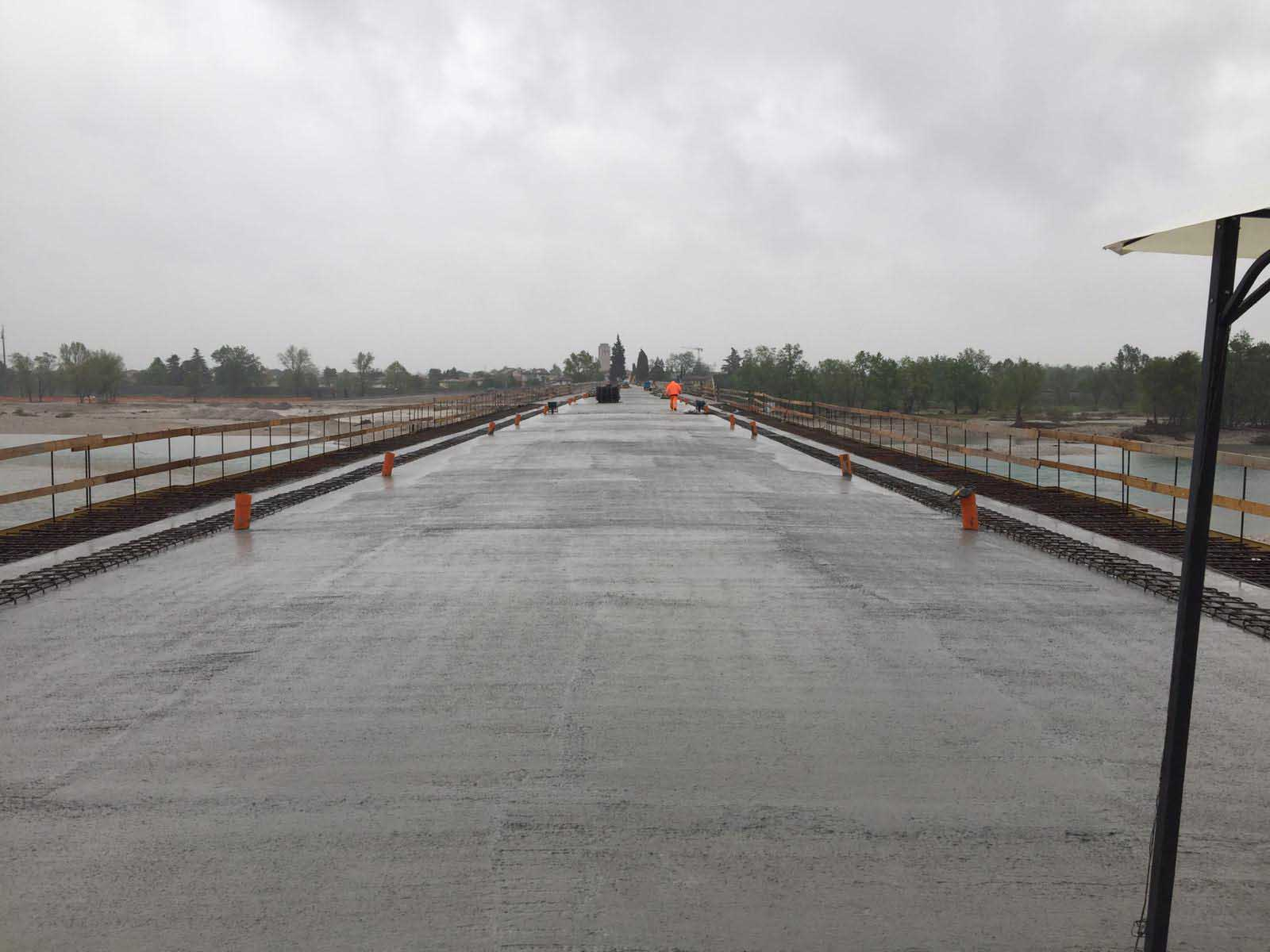 ponte della priula