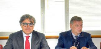 Confcommercio Friuli Venezia Giulia