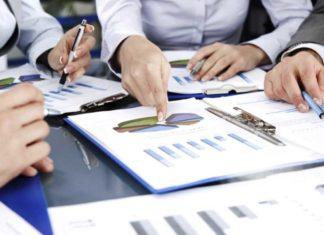 bilanci delle imprese