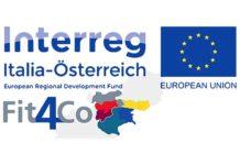 programma Interreg Italia-Austria