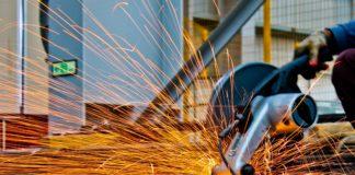 Mercato siderurgico