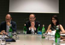 POR FESR 2014-2020 Veneto
