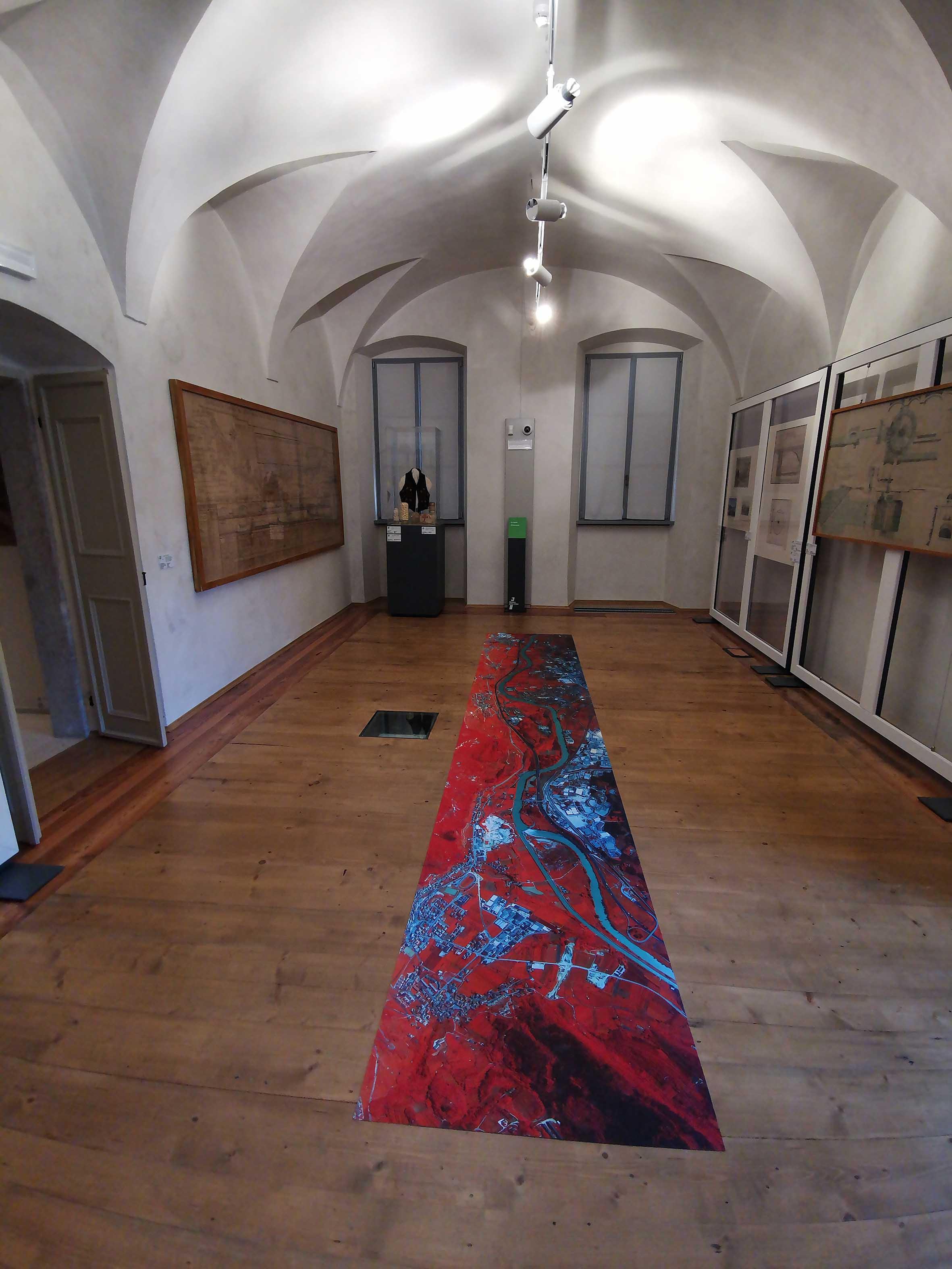 museo della città