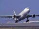 Polo Aeroportuale del NordEst tassa antirumore