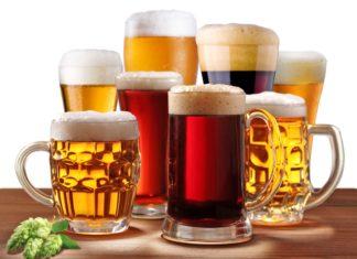 Consorzio Birra Italiana