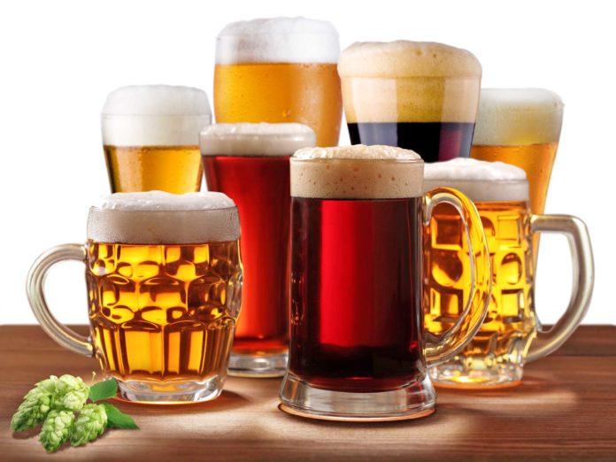 valore della filiera della birra Consorzio Birra Italiana