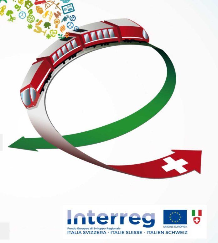 interreg italia-svizzera