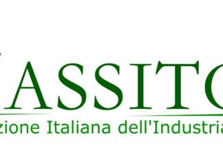 assitol