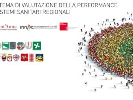 sistema sanitario italiano