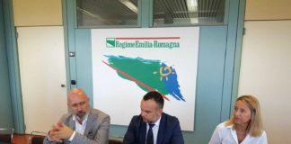 Turismo congressuale in Emilia Romagna