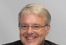 vescovo di treviso