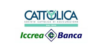 Cattolica Assicurazioni e Iccrea Banca