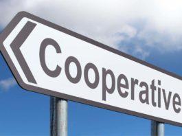cooperazione in Emilia Romagna