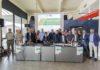 Programma Interreg V Italia-Austria