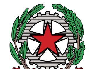 burocrazia statale