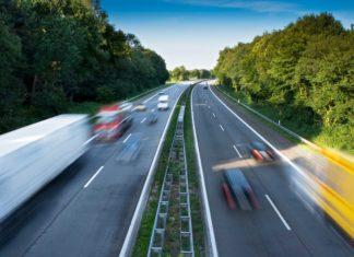 autostrade alto adriatico