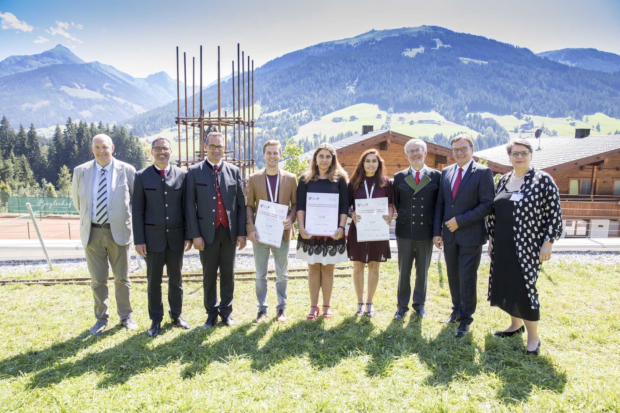 Forum di Alpbach