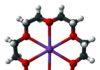 composti macrociclici