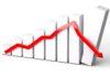 Coronavirus sull'economia Italiaverso la recessione
