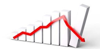 Italiaverso la recessione