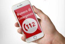 chiamate di emergenza
