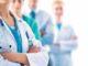 operatori sanitari non parlano italiano