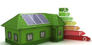 efficientemento energetico