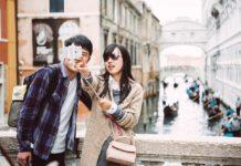 italia crollo del turismo turismo cinese