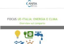 focus energia-clima